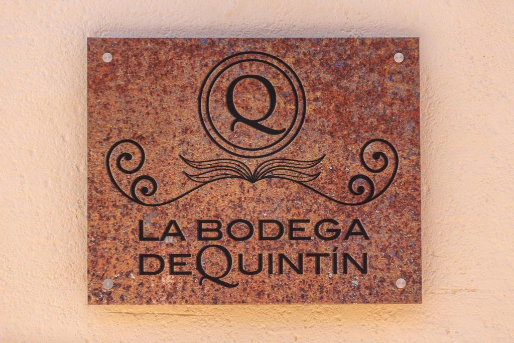 boutique hotels in community of madrid  292