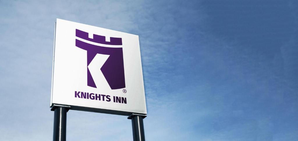 Knights Inn San Antonio/AT&T Center