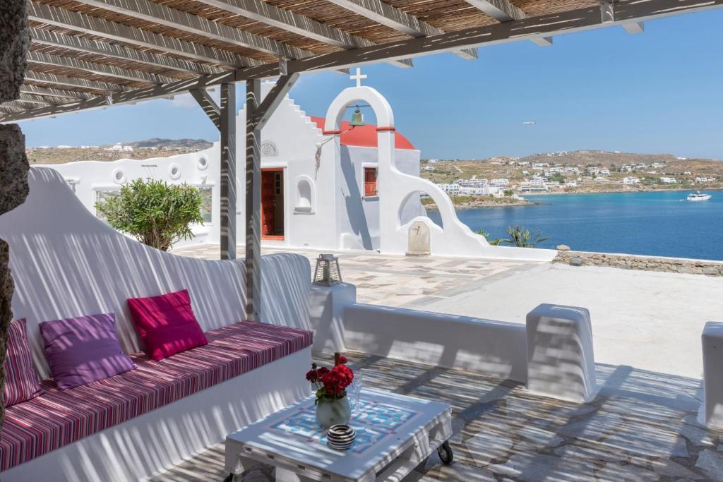 199472621 - Onde se hospedar em Mykonos: Como escolher um hotel bom e barato na ilha mais cara da Grécia - mykonos, ilhas-gregas, grecia