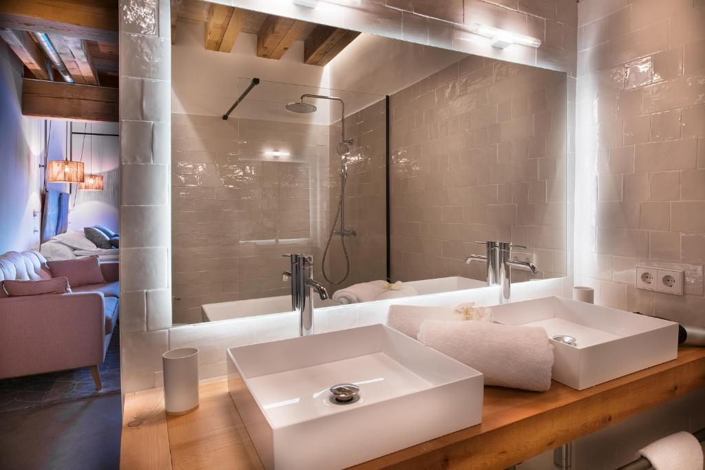 boutique hotels in palencia  22