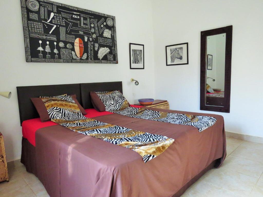 Kingfishers Apartments Bijilo Updated 2020 Prices