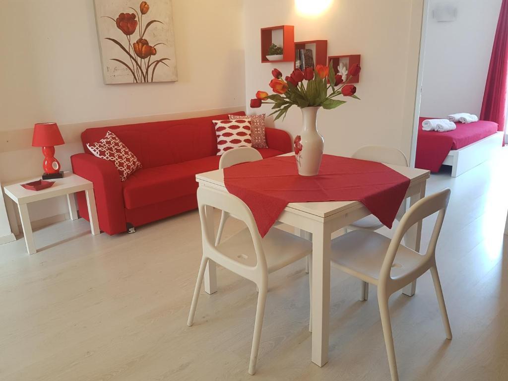 La Casa di Charme, Ragusa – Prezzi aggiornati per il 2019