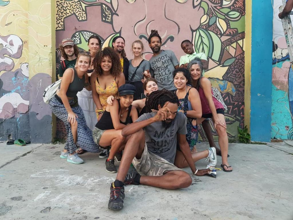 web mjesta za upoznavanje u Kingston Jamaici