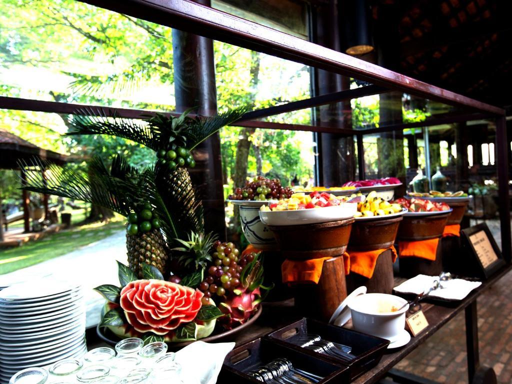 Hồ Tràm Beach Resort & Spa
