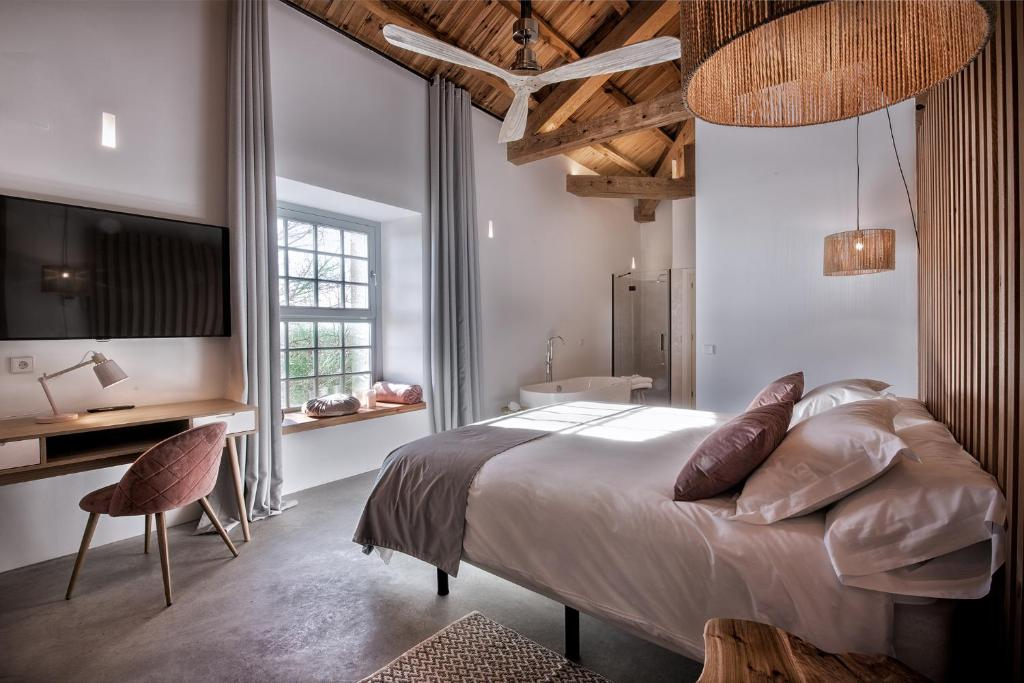 boutique hotels in palencia  18