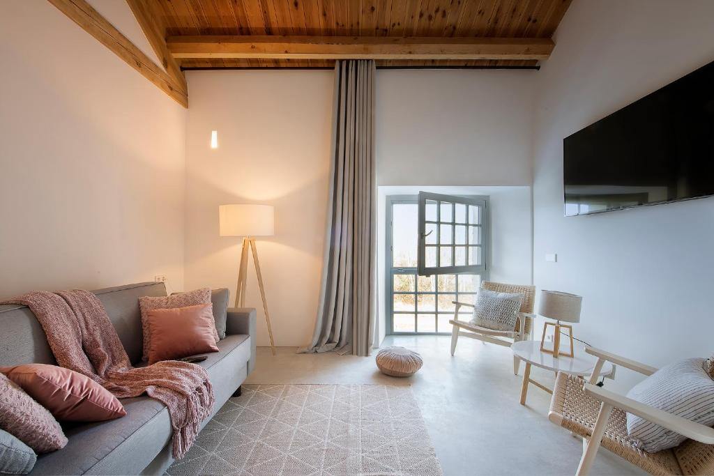 boutique hotels in palencia  160