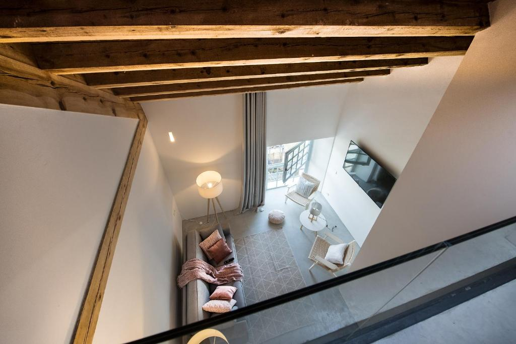 boutique hotels in palencia  16