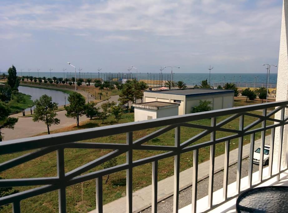 look&sea Apartment