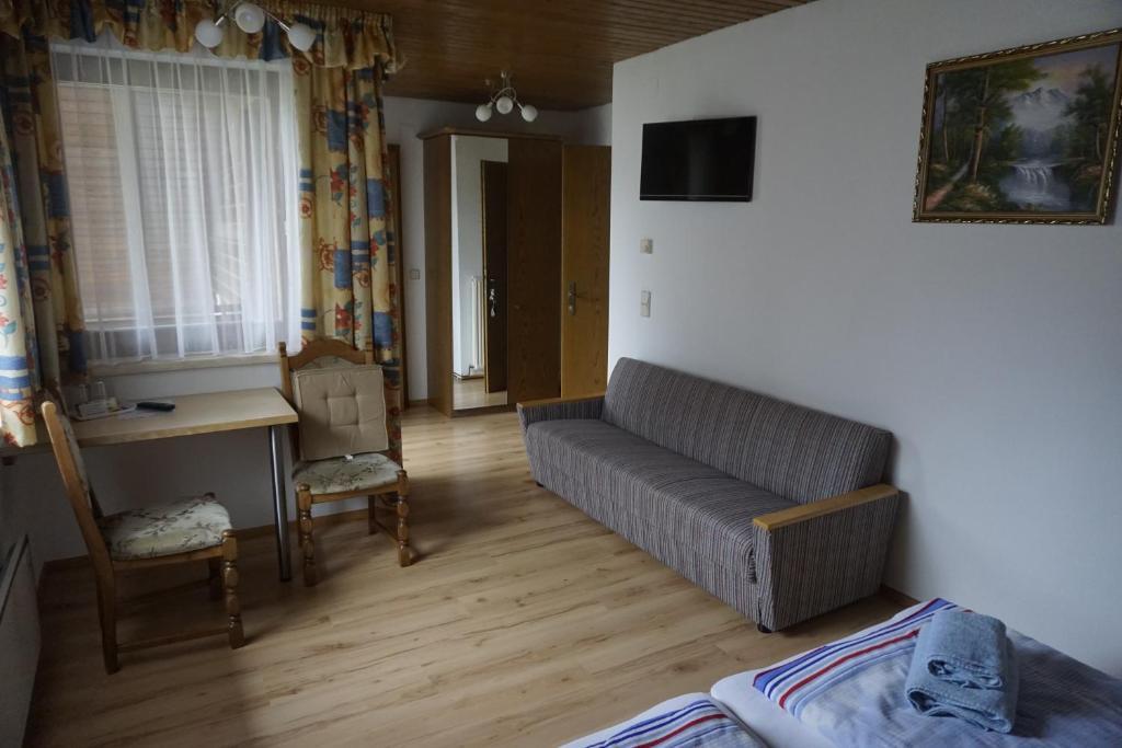Pension-Ferienwohnung Rotar, Faak am See – Prezzi aggiornati ...