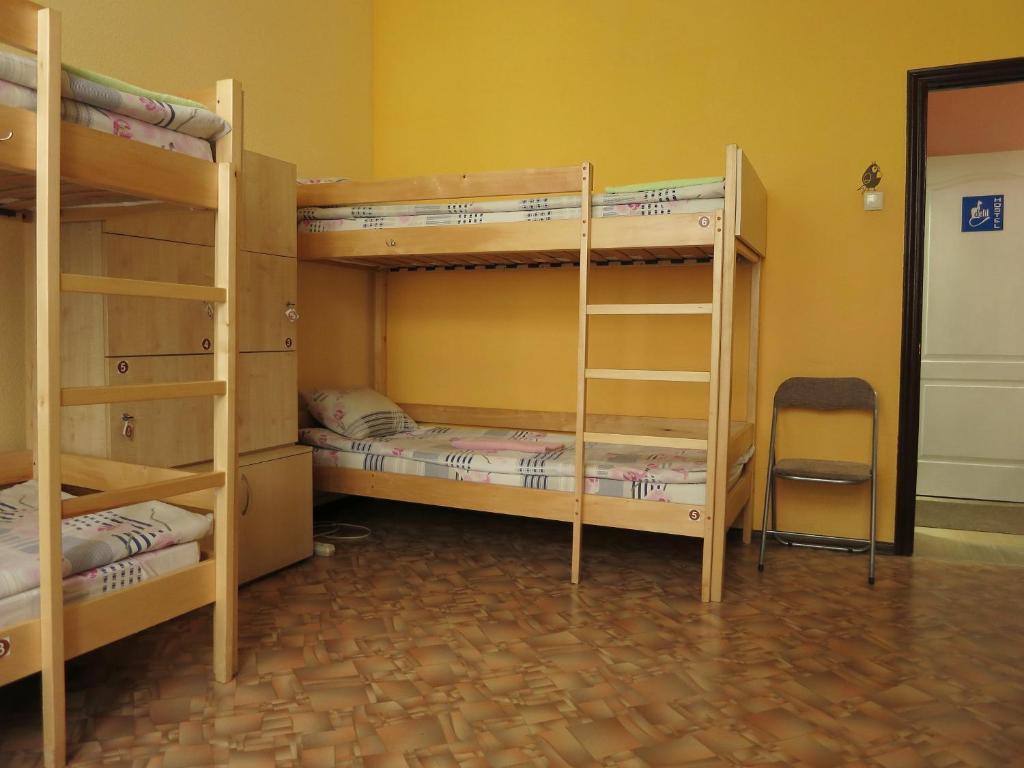 Letti A Castello Per Ostelli.Hostel Delil Kiev Prezzi Aggiornati Per Il 2020