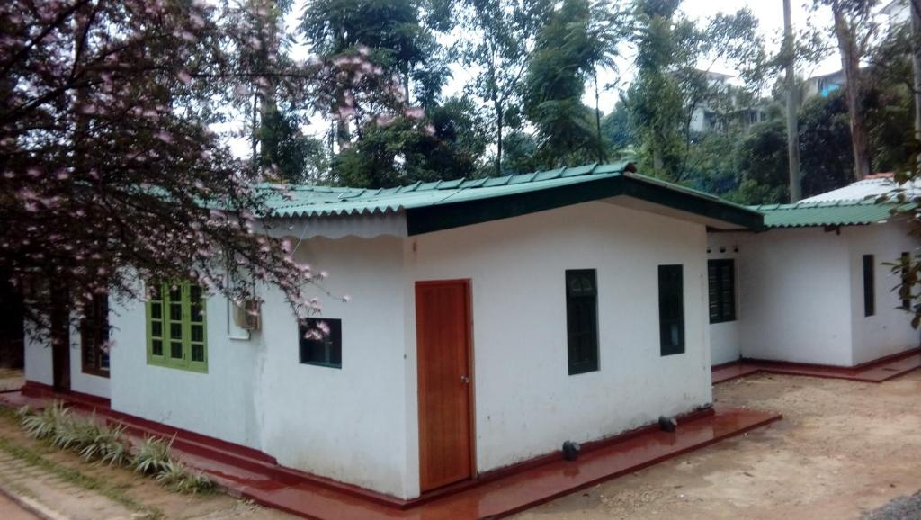 Tree House Holiday Home Bandarawela Updated 2019 Prices