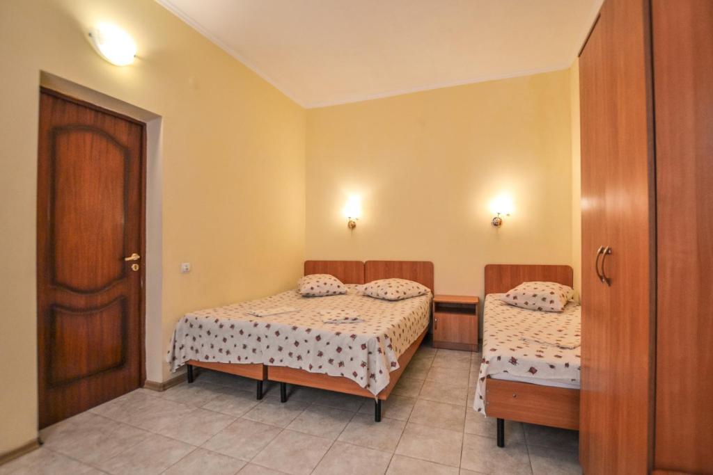 начали осуждать кабардинка спарта гостевой дом фото комнате несколько