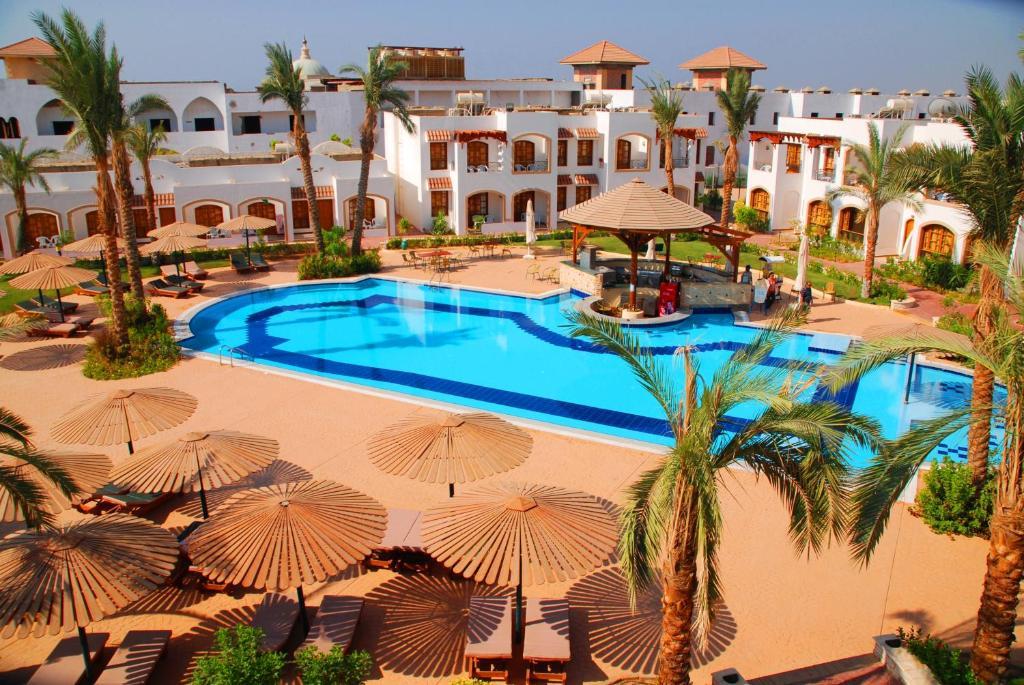 Gay dating i Sharm El Sheikh