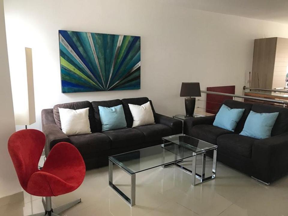 Appartamento Seaside Suite (Malta Baħar iċ-Ċagħaq) - Booking.com