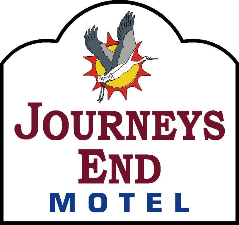 Journeys End Motel