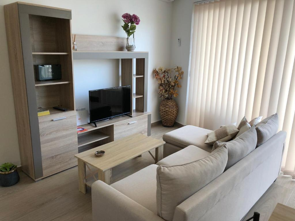 Apartment in Msida (Malta Msida) - Booking.com