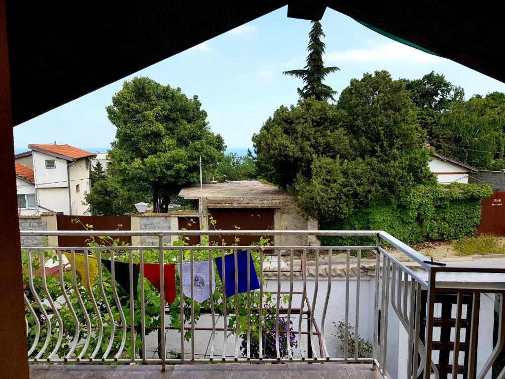 Кровать или кровати в номере Gelion Hotel