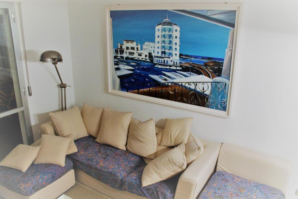 Appartamento Luxury flat tra Cattolica e Riccione (Italia ...