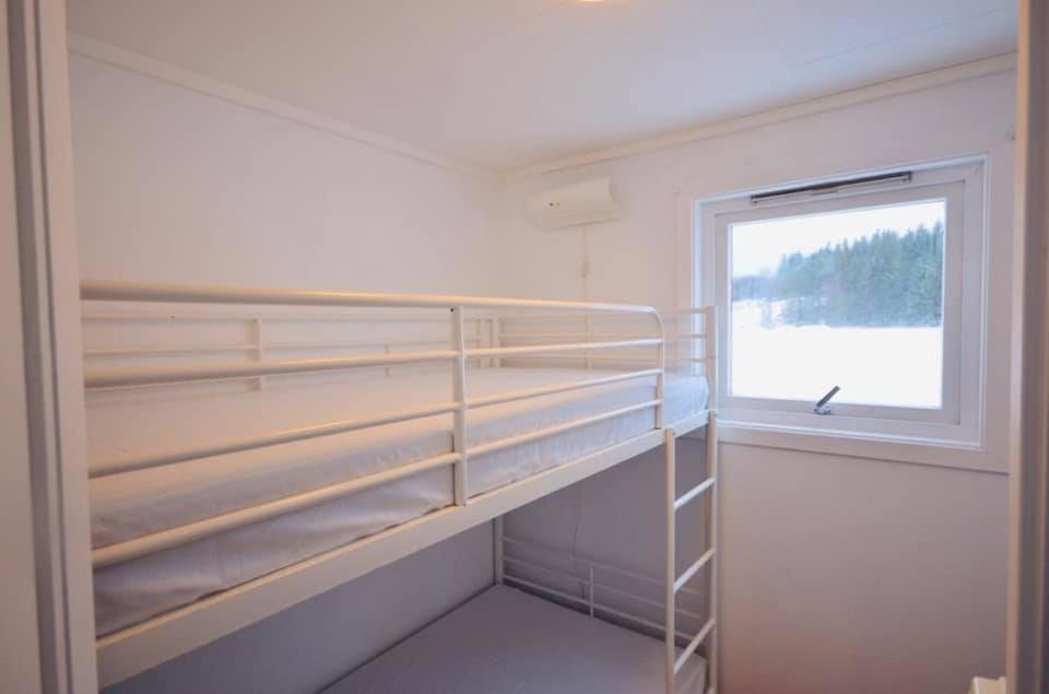 Bodøsjøen Camping (Bodø) – oppdaterte priser for 2020