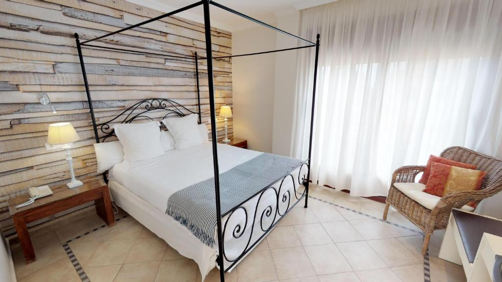 boutique hotels denia  34
