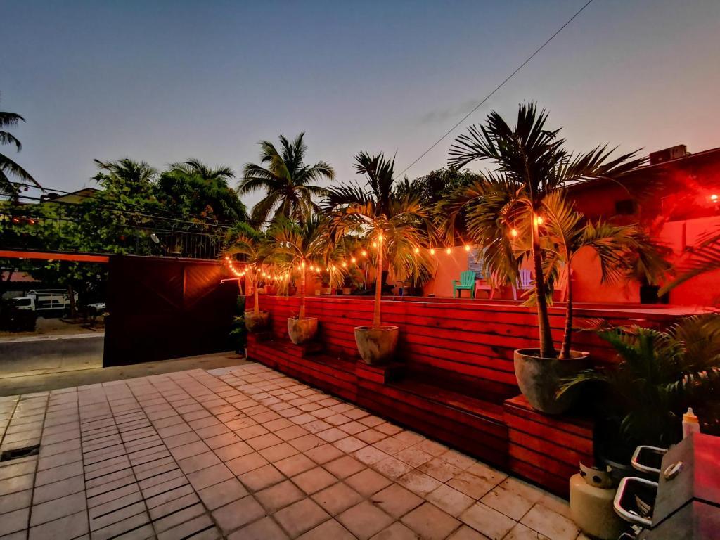 Hotel Villas Ximena Zihuatanejo Precios Actualizados 2020
