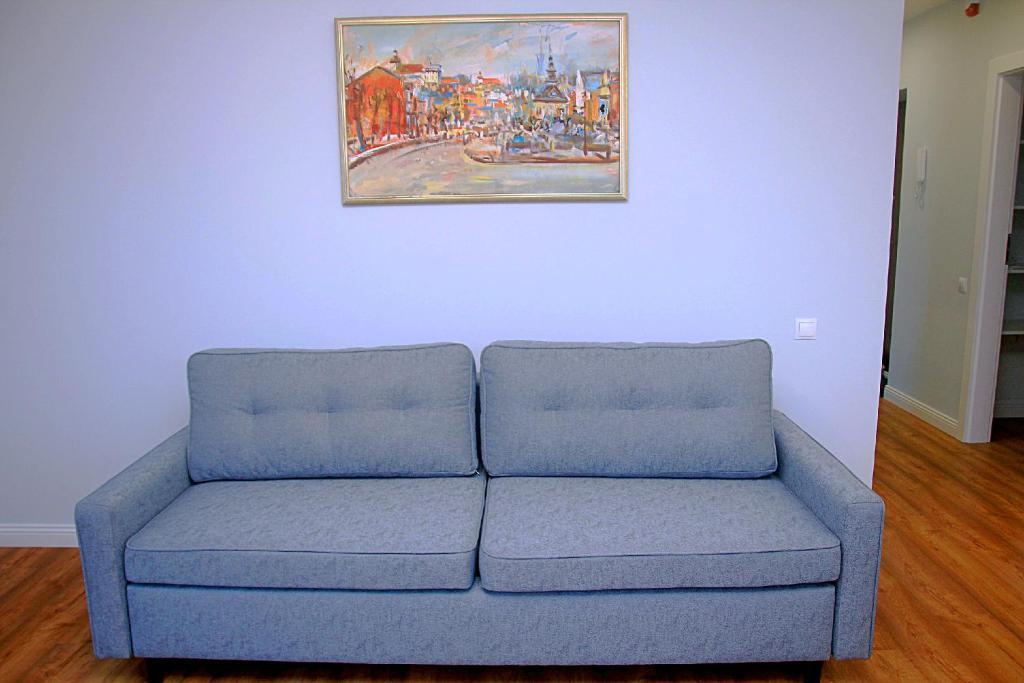 Miraculous Rowans Street Apartment Sermuksniu Apartamentai Klaipeda Ncnpc Chair Design For Home Ncnpcorg