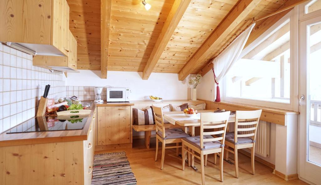 Residence Walder