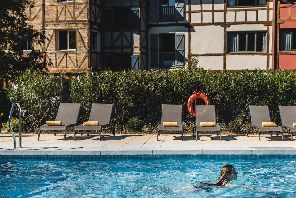 hoteles con encanto en lekeitio  3
