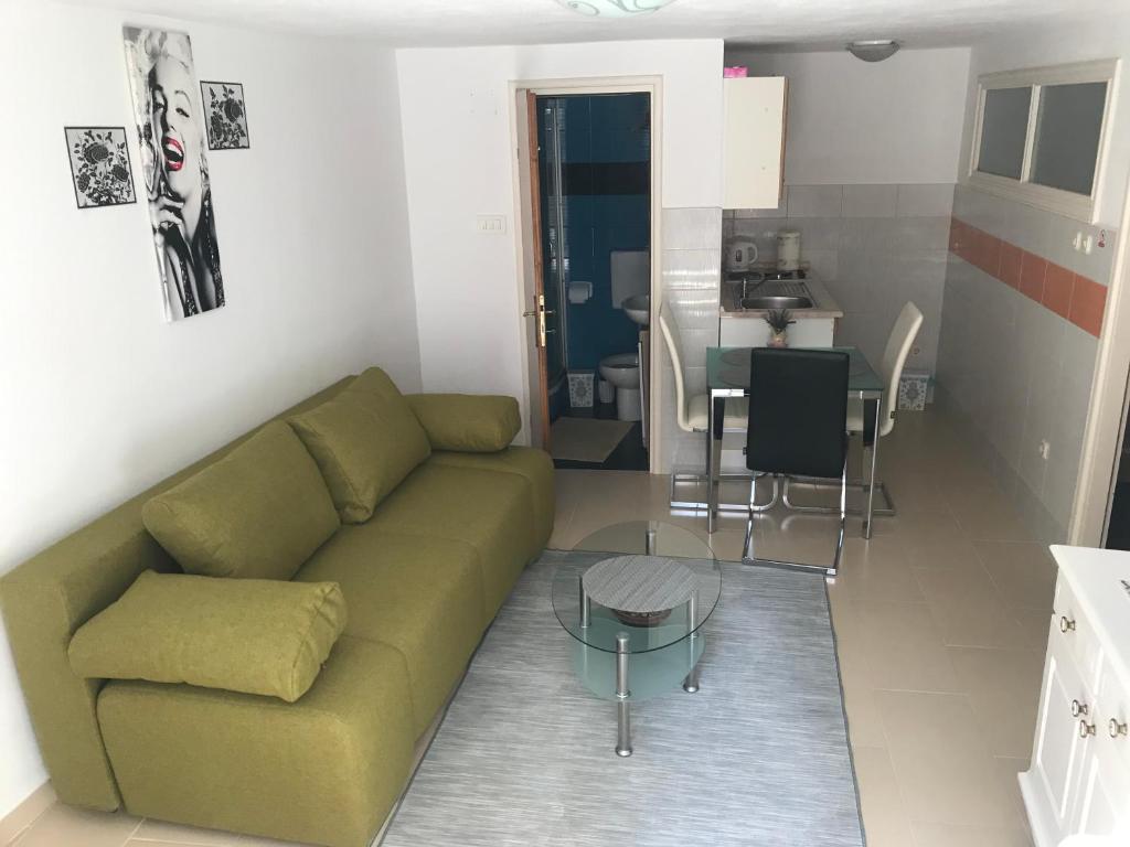 Appartamento Buccari (Croazia Bakar (Buccari)) - Booking.com