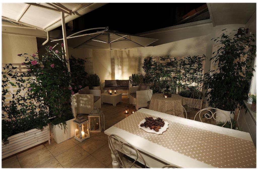 Chambres D Hotes A Mondovi Italie
