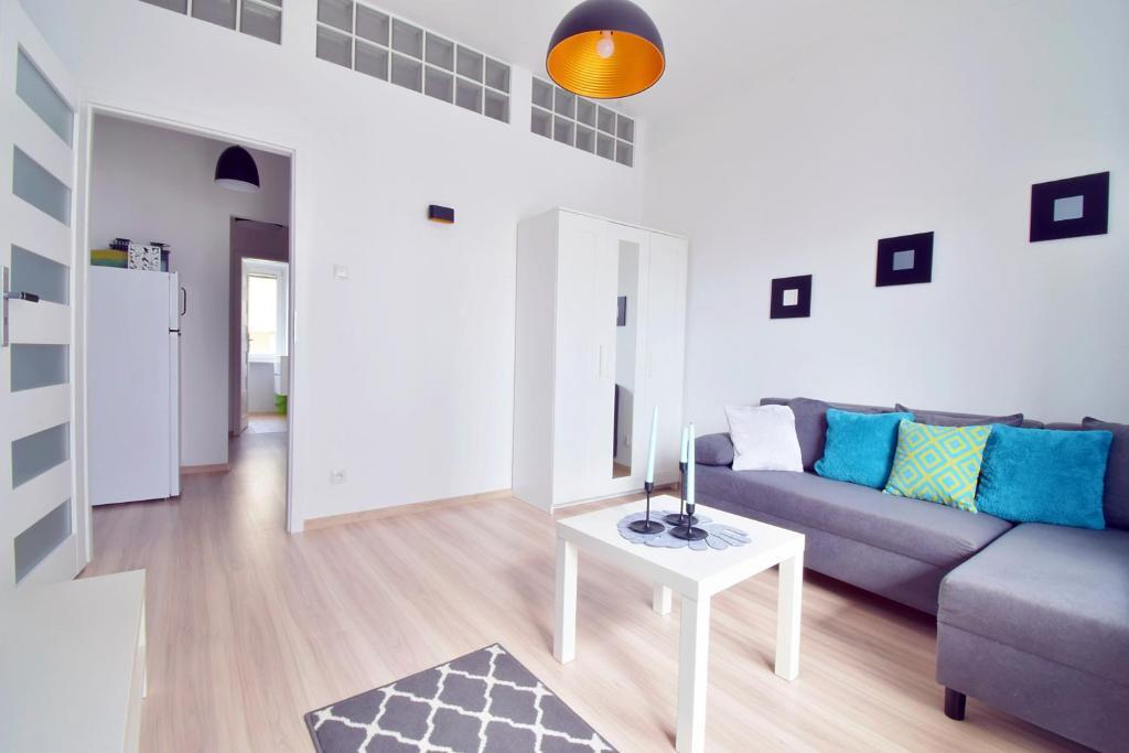 Avis Apartments City Gdynia 39 Poland Booking Com