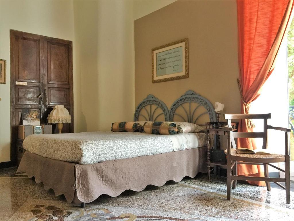 Divano Letto Matrimoniale A Genova.Apartment Casa Brigida Genoa Italy Booking Com