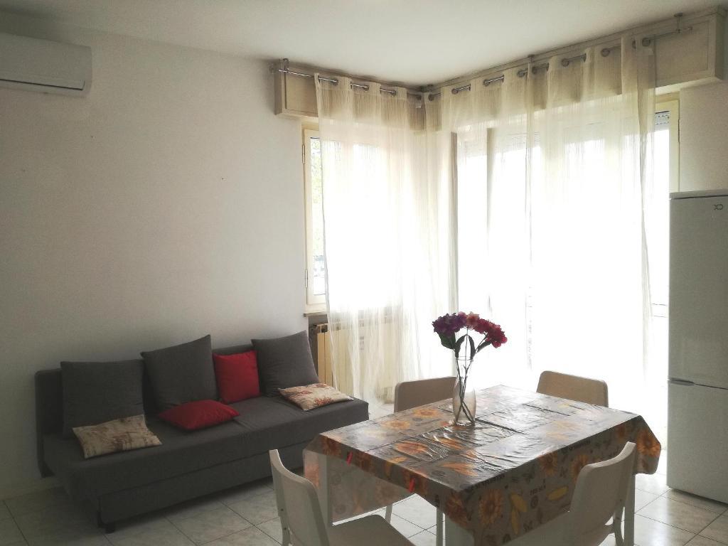 Appartamento Gemma (Italia Riccione) - Booking.com