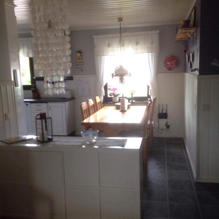 Padelintroduktion vuxna at Klinta Camping, Kpingsvik, land