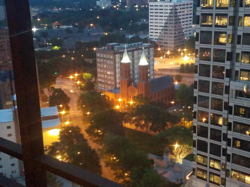 připojení v Atlantě ga lynyrd skynyrd jednoduchý člověk svobodný