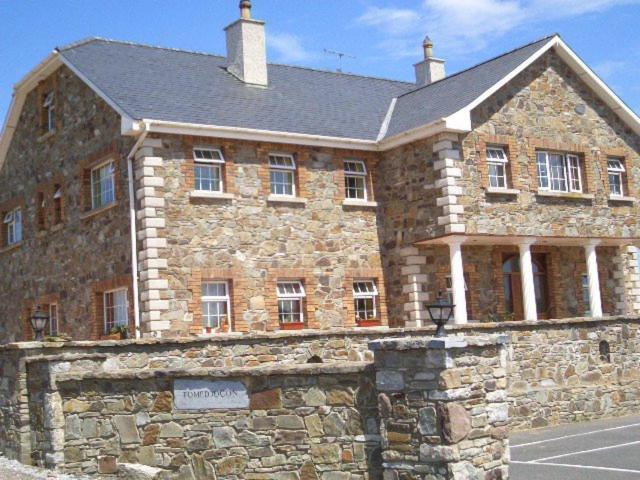 Top 20 best hotels near Corrin Hill, Fermoy, Ireland - Reservations
