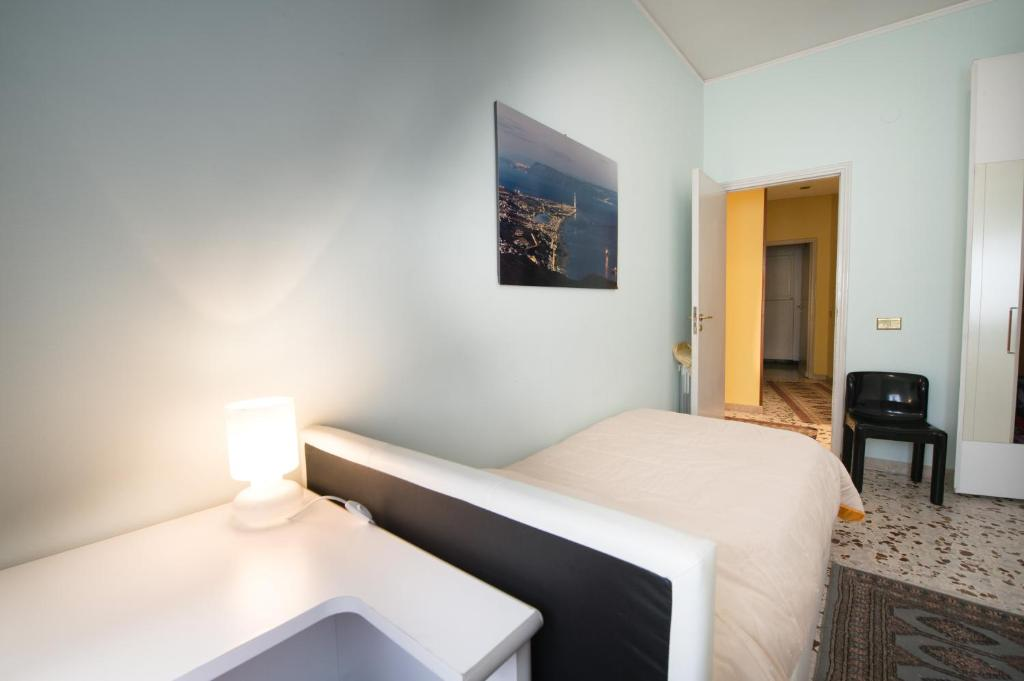 Bagno Turco Messina.Appartamento Signorile Messina Italy Booking Com