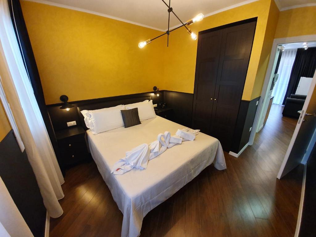 Residence Eleonora