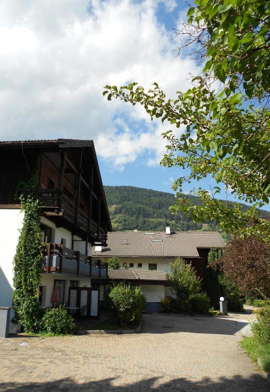 Residence Silvester