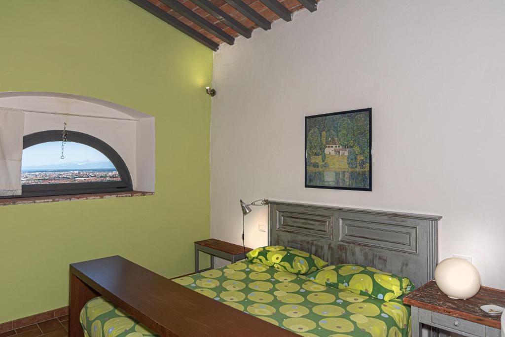 Villa Eugenia Livourne Tarifs 2020