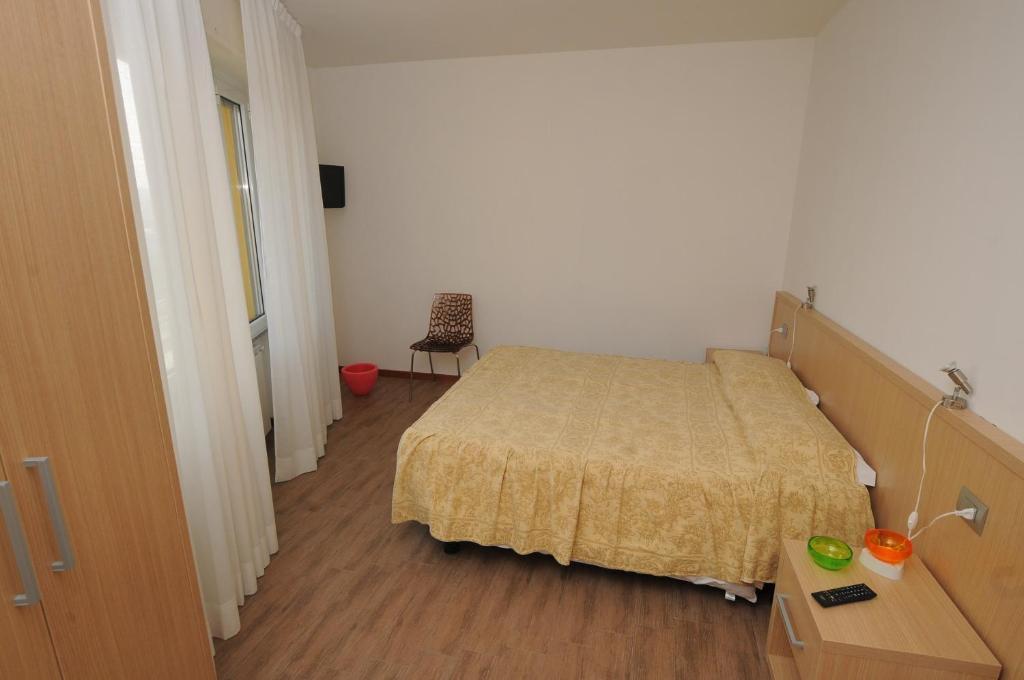 Residence Piemonte