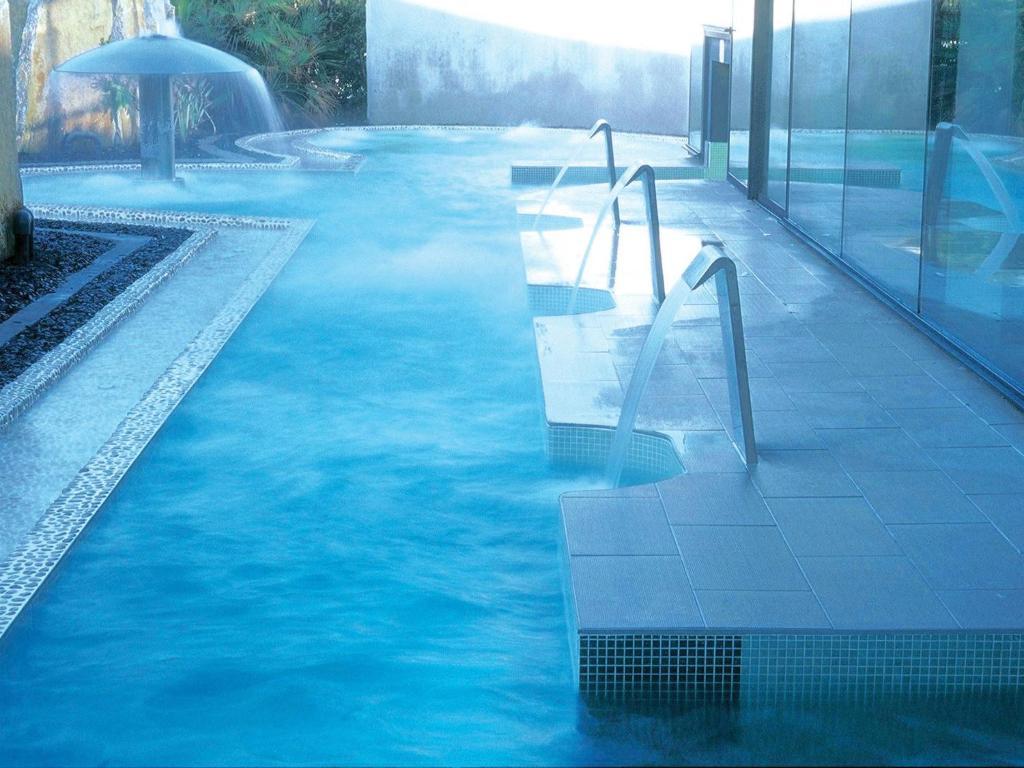 Carnac Thalassospa Resort 200s France Booking Com