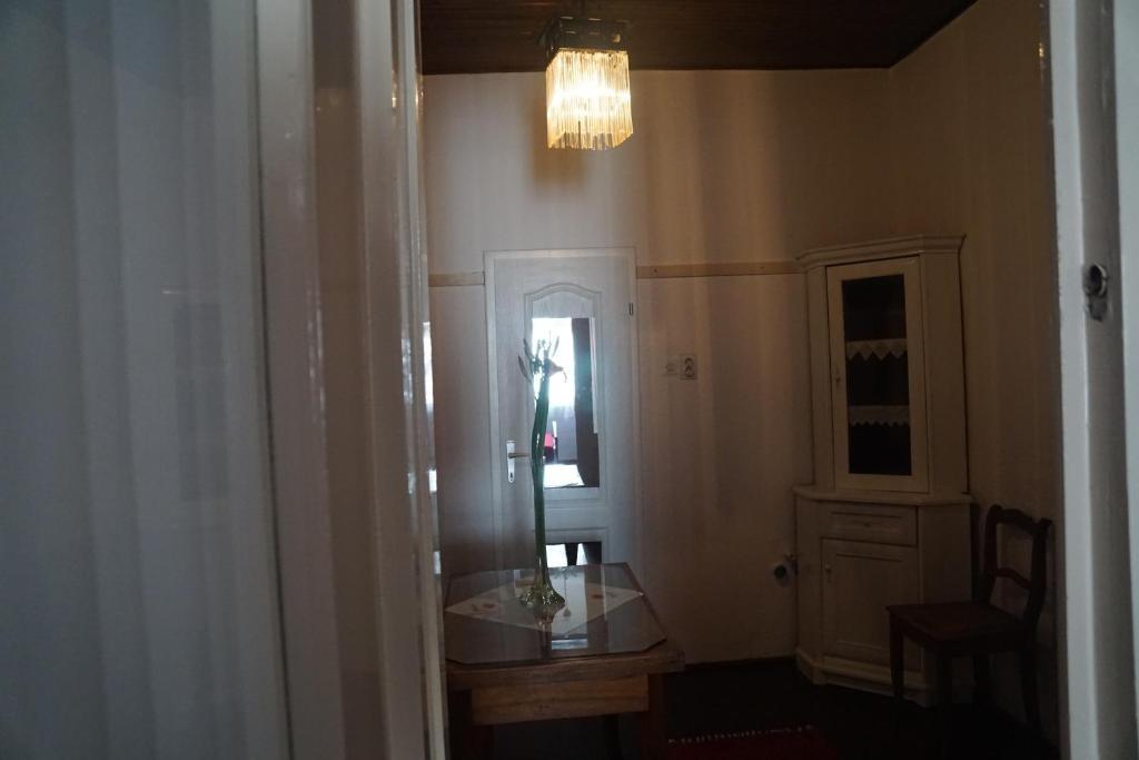 Somborski Salaš