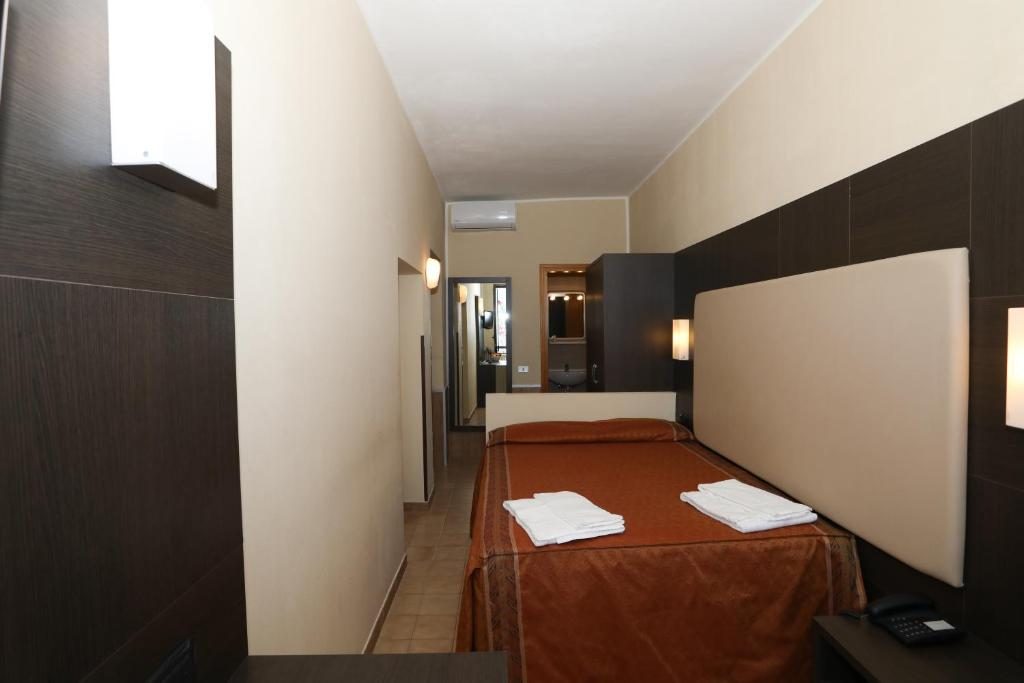 Residence Taki