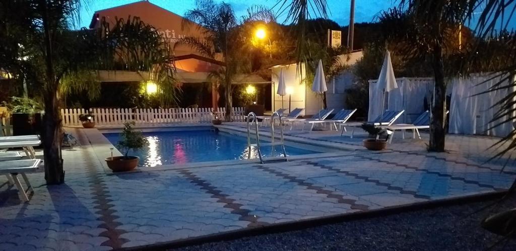 Costo Water E Bidet.Villa Conti Giardini Naxos Italy Booking Com