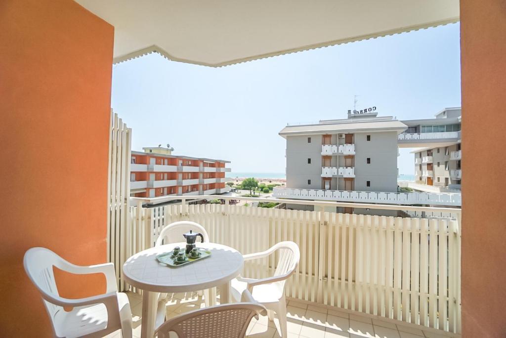 Residence Malta