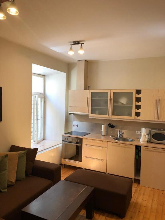 Pikk 1 Apartement Rakvere Paivitetyt Vuoden 2020 Hinnat