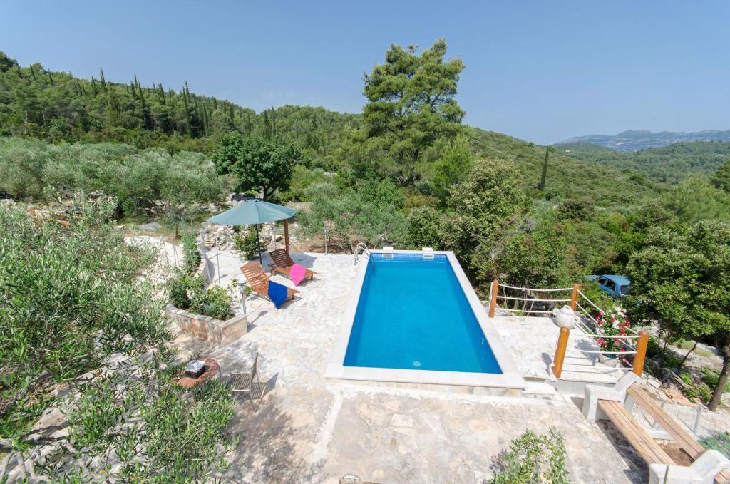 House Nikica (53861)