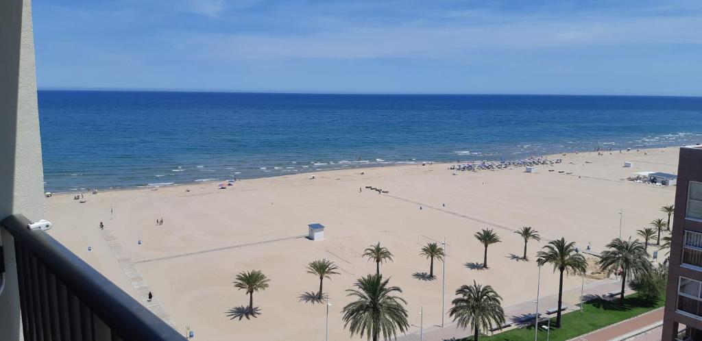 гандия пляж июль фото приведу определение