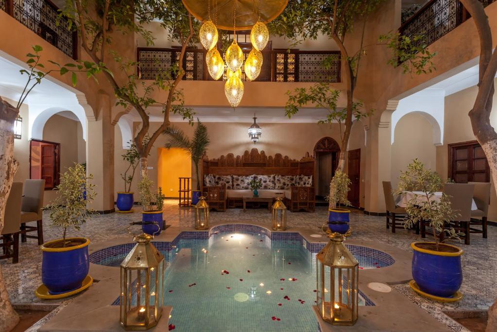 Dar Diaf Marrakech Updated 2020 Prices